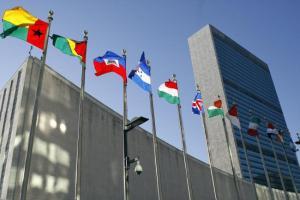 """La ONU presiona a Siria para investigar """"sin demora"""" posible ataque químico"""