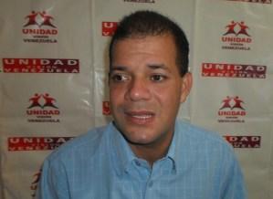Omar Ávila: Atacando al sector privado no se resuelve la crisis económica