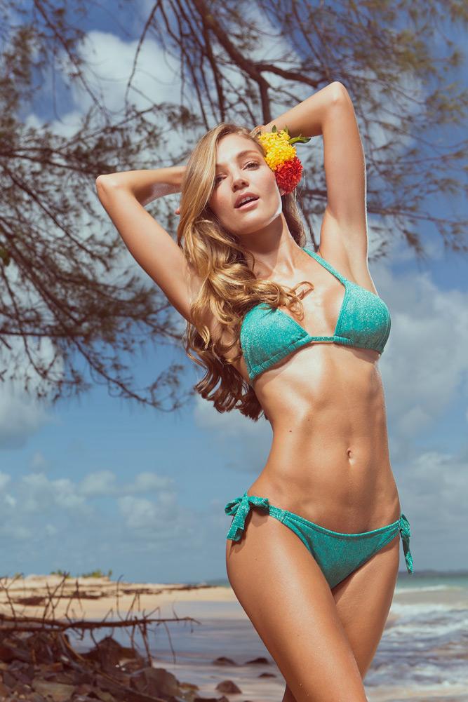 De Baño En Traje Brasileñas Modelos iXPZuk
