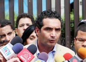 Ministerio Público da continuidad a investigación de caso Mardo