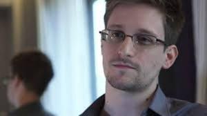 Los diputados alemanes piden que Snowden sea interrogado en Moscú