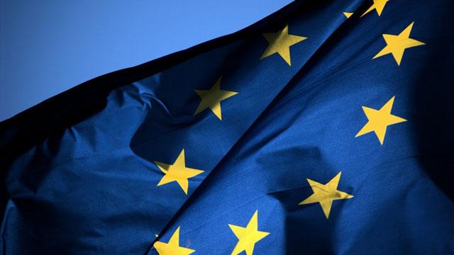 Unión-Europea-UE