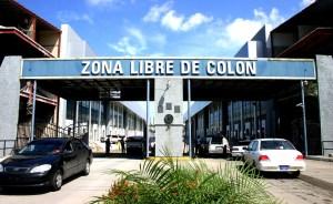 1.200 millones de dólares adeudan importadores venezolanos a Panamá gracias a Cadivi