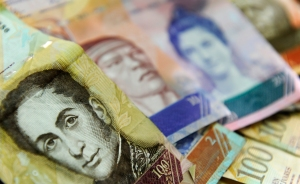 Regulan escala general de sueldos para funcionarios de la administración pública