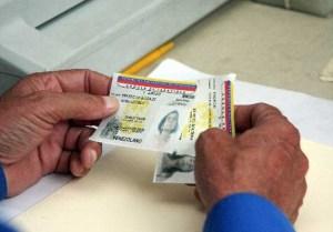 Venezolanos podrán realizar viajes a países del Mercosur con su cédula