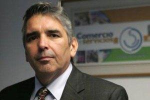 Consecomercio alerta sobre necesidad de aumentar oferta en Sicad