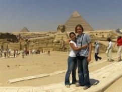 Egipto declara estado de emergencia durante un mes
