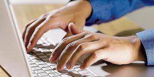 Extorsionadores digitales alimentan portales falsos para desacreditar a figuras públicas