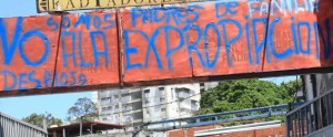 España respeta expropiaciones pero exige a Venezuela que respete normas internacionales