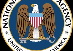 EE.UU. pagó a Microsoft, Google y Facebook para ayudar con su espionaje a ciudadanos