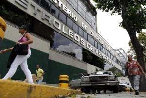 Ciadi declara ilegales expropiaciones de Pdvsa a ConocoPhillips