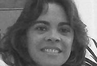 Angélica Alvaray: Arranca otro año…