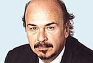 Joaquín Morales Solá: Elecciones que se resuelven entre lágrimas