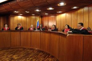El TSJ rechaza la impugnación de Capriles, ¿y ahora qué?