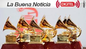 Guaco, La Vida Bohéme y Grupo Treo nominados a los premios Latin Grammy