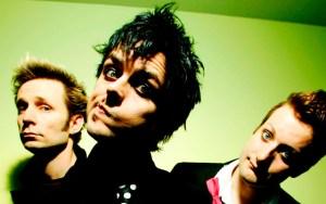 Mira un adelanto de ¡Cuatro! el documental de Green Day