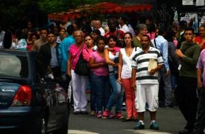 ¿Ineficiencia o saboteo?: Lo que dejó el mega apagón venezolano (fotos + encuesta)