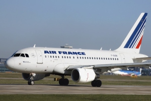 Francia enviará un avión para evacuar a franceses de Wuhan