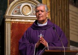 Cardenal Urosa Savino sobre el 8D: El voto debe ser libre y no coaccionado