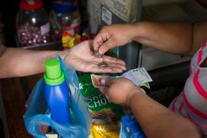 Conindustria alerta sobre mayor inflación en los próximos meses