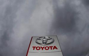 Toyota de Venezuela realiza campaña de seguridad para el reemplazo gratuito de bolsas de aire