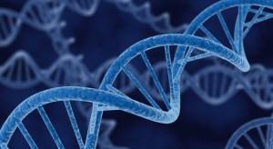 Las 5 mutaciones genéticas que puedes alegrarte por no padecer