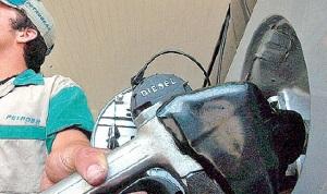 """Petropar pide a Pdvsa una  """"espera"""" de un año para el pago de su multimillonaria deuda"""