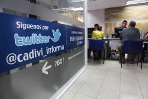"""Han pasado más de 160 días desde que Maduro prometió publicar la lista de """"empresas de maletín"""". Y nada…"""