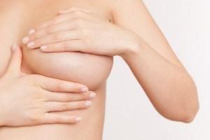 Precisión de la inteligencia artificial evitará diagnósticos fallidos de cáncer de mama