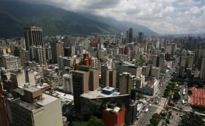 Venezuela entre los peores países para hacer negocios
