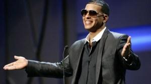 Estos son los verdaderos nombres de famosos reggaetoneros