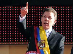 Colombia enviará nota diplomática a Rusia por violación de espacio aéreo