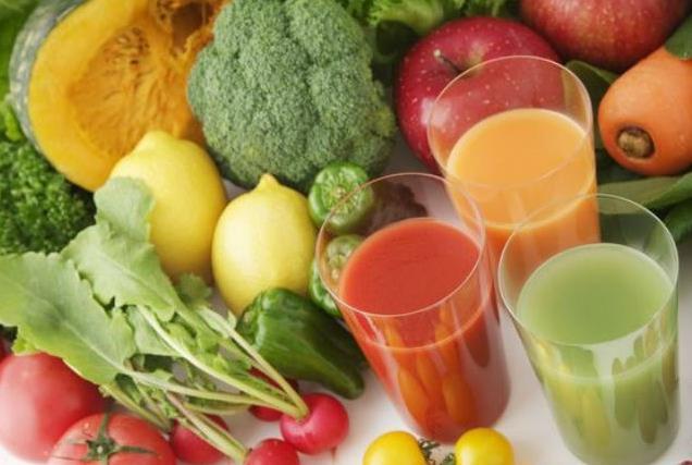 Remueve toxinas y mejora tu hígado con esta receta