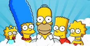 Morirá uno de los personajes emblemáticos de Los Simpson en la próxima temporada