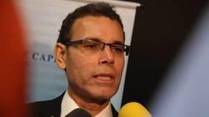 Luis Vicente León: La oposición tiene una victoria electoral