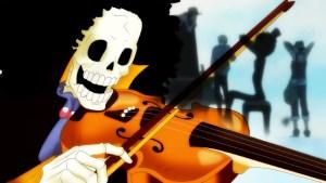 Músicos que tienen en su historial haber asesinado