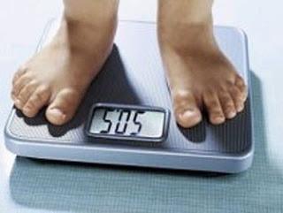 ninos_obesidad