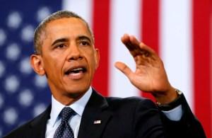 Análisis: Obama cumple primer año tras reelección con un panorama complicado
