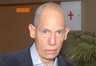 Miguel Méndez Rodulfo: La Política Social IV
