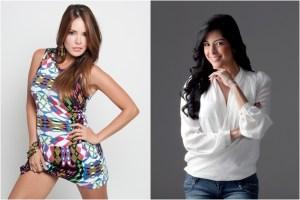 Kerly Ruiz interpuso demanda contra Josemith Bermúdez