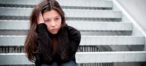 El día más triste del año revela la importancia de tratar la depresión