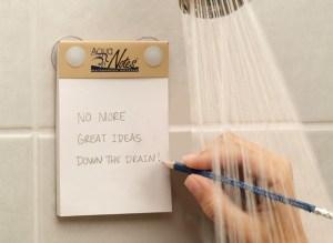 Inventos geniales que te encantaría tener (Fotos)