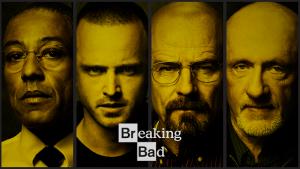 Las diez mejores series de televisión de la historia (Fotos)