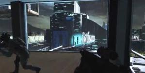 """Así es la misión en Caracas de """"Call of Duty: Ghost"""""""