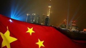 ¿Es China una potencia global? No exageren