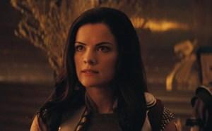 Una de las actrices de Thor podría ser Wonder Woman en Batman vs Superman