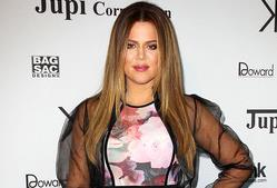Aseguran que el verdadero padre de Khloe Kardashian es O.J. Simpson