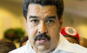 """S&P recorta nota de Venezuela a -B por """"radicalización"""" de política económica"""