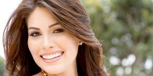 Ellas son las candidatas latinas más fuertes del Miss Universo 2013