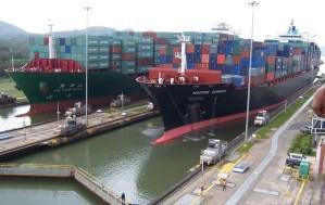 Las deudas de Venezuela amenazan al segundo puerto libre del mundo
